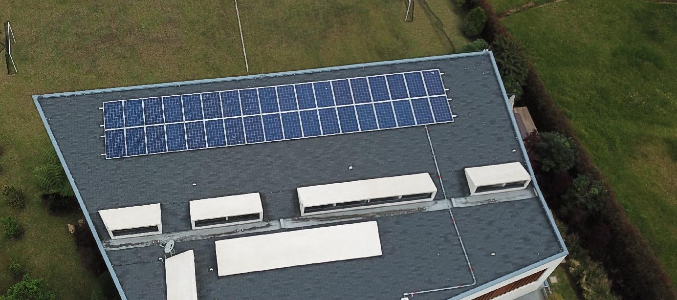 Sistema de Energía Solar - Erco Energía (12)