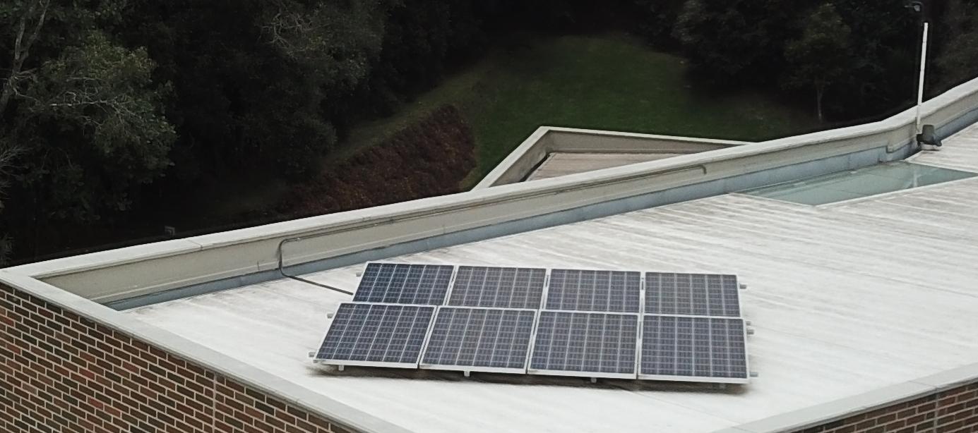 Sistema-de-Energía-solar-Erco-Energía-8.jpg