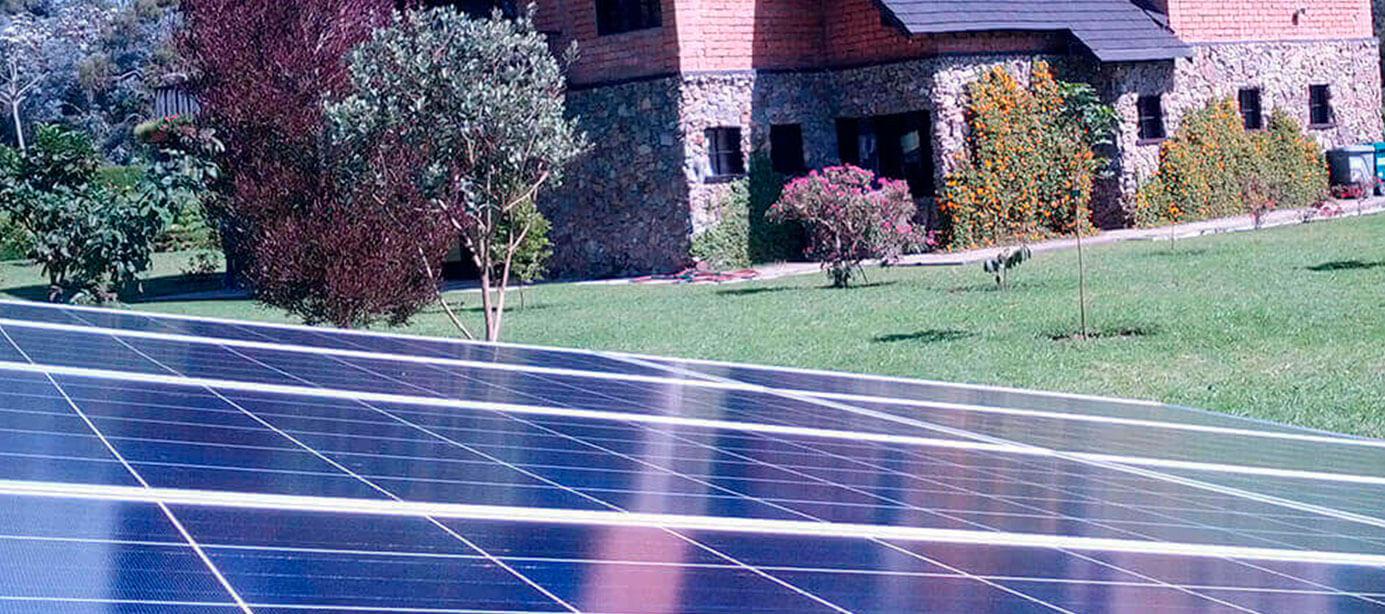 sistema-solar-fotovoltaico-aislado-gal-1